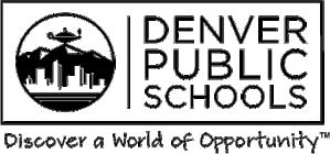 logo-denver-public-schools