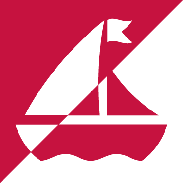 Icon-SailBoat